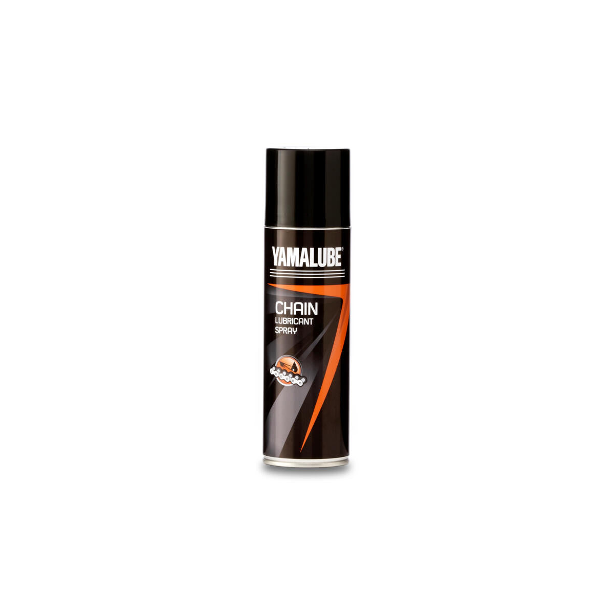 Yamalube - Chain Lubricant Spray