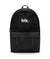 blk._Back pack_Front