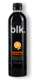 blk. Orange Vanilla - 12pack