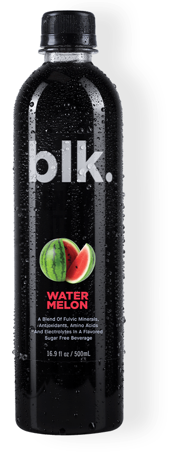 Blk Water