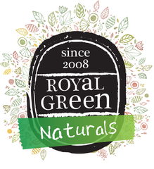 Royal Green