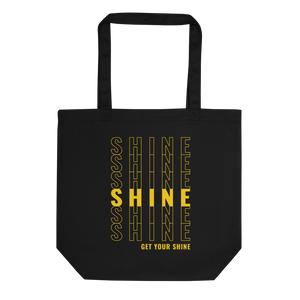 It's a SHINE Bag