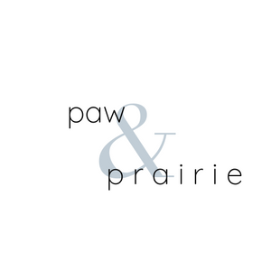 paw and prairie