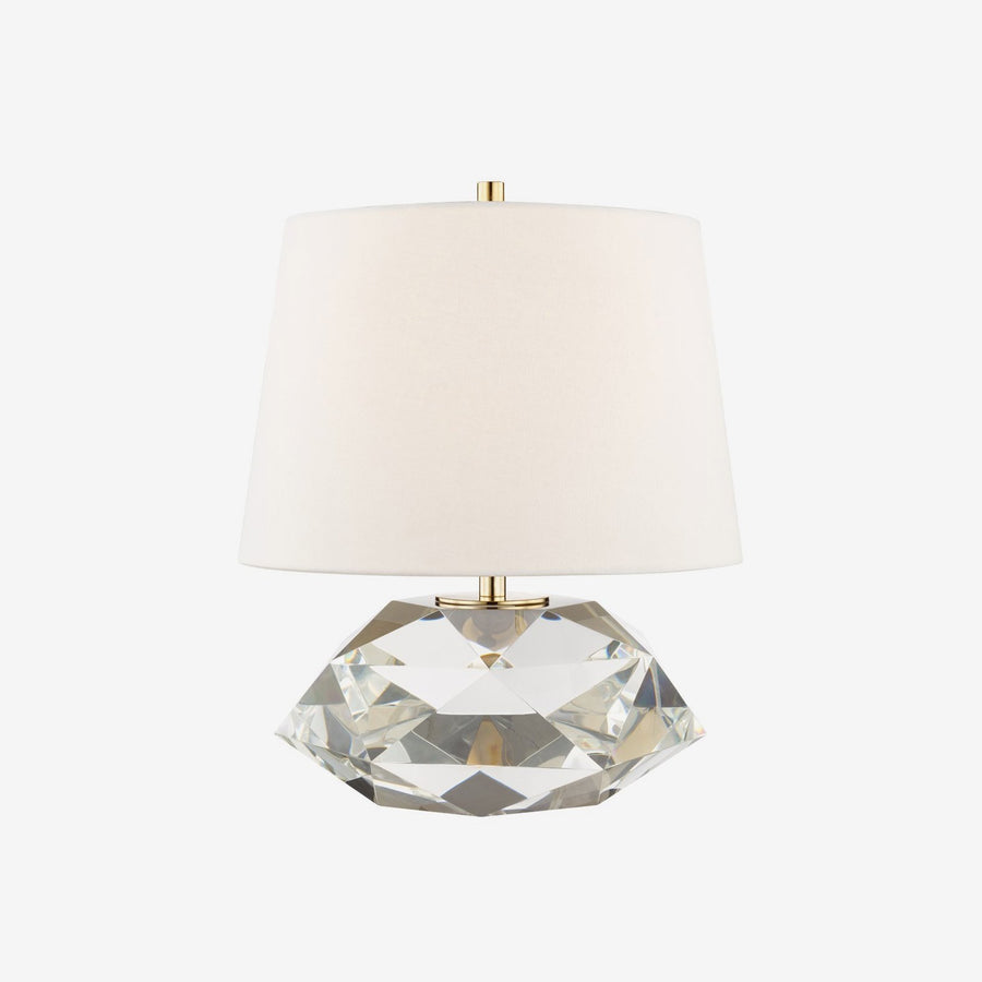 Henley Table Lamp