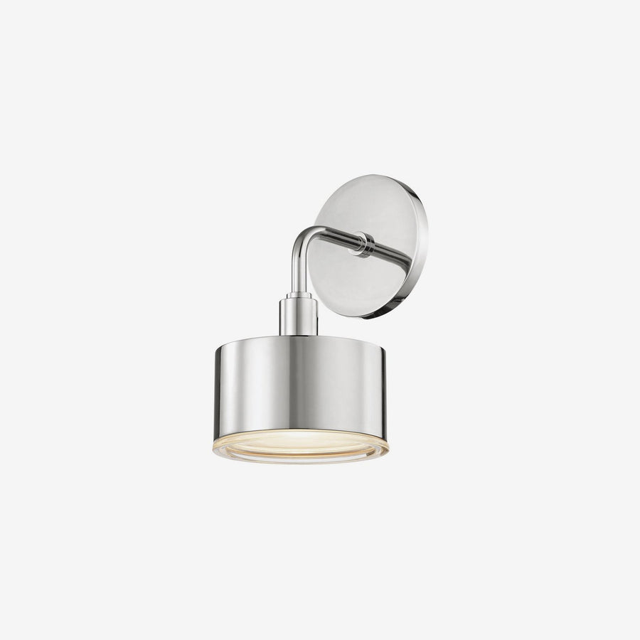 Nora Wall Sconce