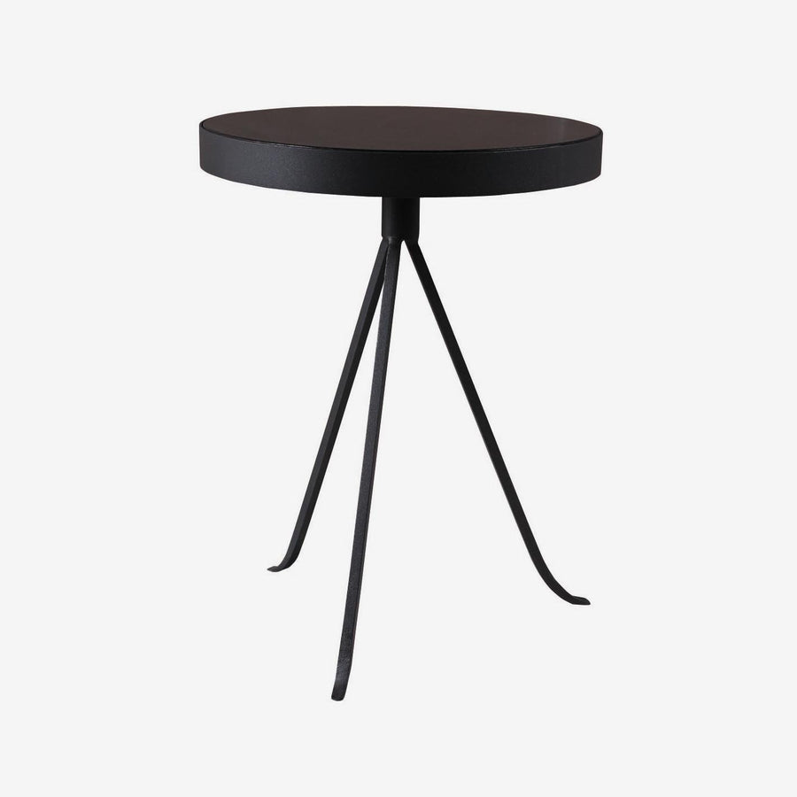 Guglielmo Side Table