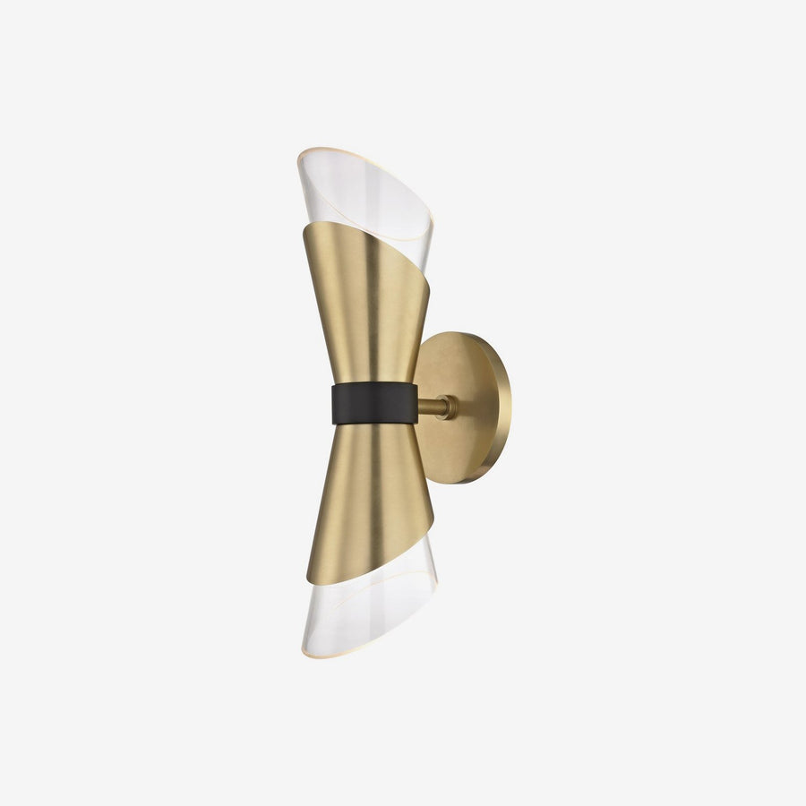 Angie Wall Sconce