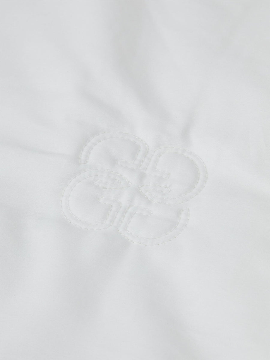 Silk Filled Duvet Summer Season Weight