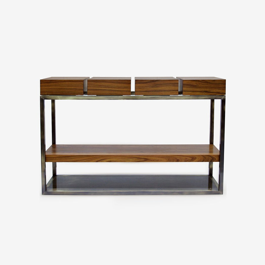 Cassis Console