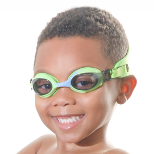 best swimming goggles for kids