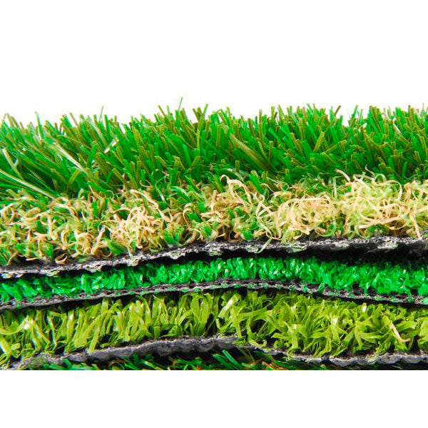Artificial Grass Green Turf, False Grass, Synthetic Grass, Vertical Grass, Sport Grass