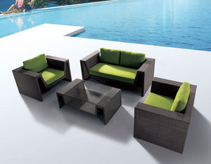 Outdoor Furniture, Wicker Furniture, Sofa Sets