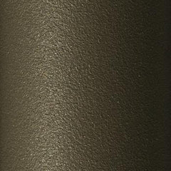 Olive Green Texture