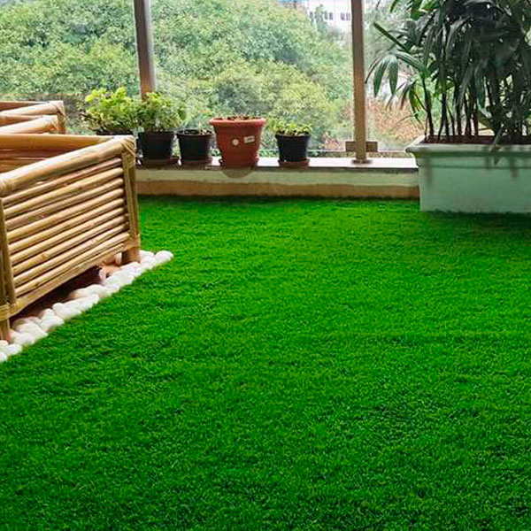 Artificial Grass Green Turf, False Grass, Synthetic Grass, Vertical Grass,