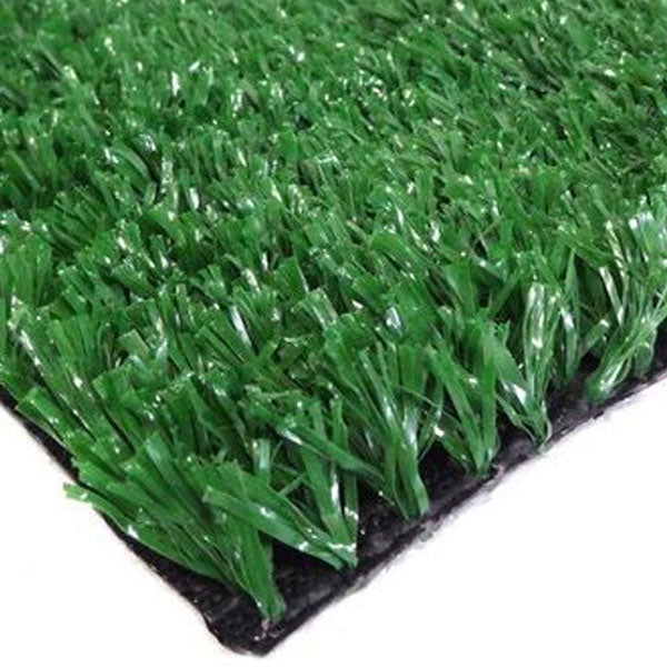 Artificial Grass Green Turf, Sports Grass