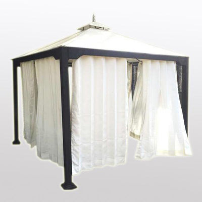 Outdoor Furniture- Cabana & Gazebo - Event