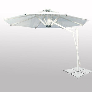 Outdoor Furniture - Umbrella - Eclipse