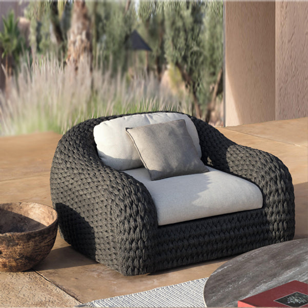 Outdoor-furniture-braid-braided--sofa-set-Bokeh in india