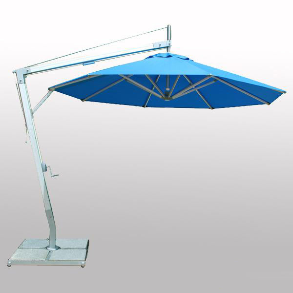Outdoor Furniture - Umbrella - Twilight