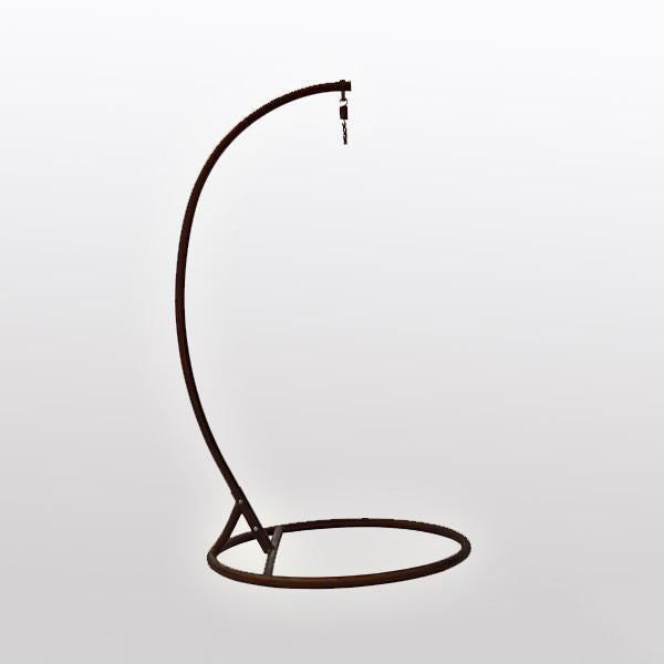 Outdoor Swing Stand