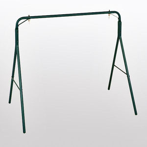 Outdoor Two - Three Seater - Swing Stand