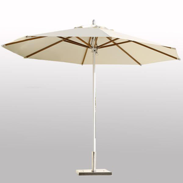Outdoor Furniture - Umbrella - Zil