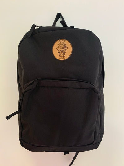 FIFO Backpack