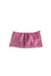 A55 Mouth Mask Adult Pink