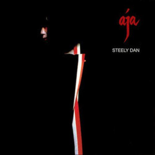 Steely Dan - Aja (180g gatefold w. download voucher) - Vinyl - New