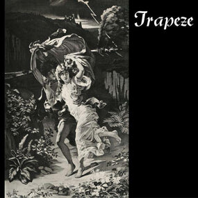 Trapeze - Trapeze (2020 Deluxe Ed. 2CD) - CD - New