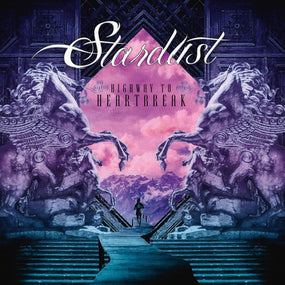 Stardust - Highway To Heartbreak (IMPORT) - CD - New