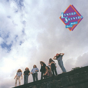 Lynyrd Skynyrd - Nuthin Fancy (w. 2 bonus tracks) - CD - New