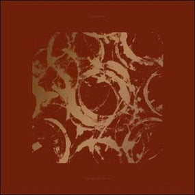 Cult Of Luna - Raging River, The - CD - New
