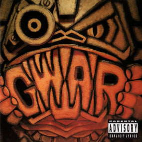 Gwar - We Kill Everything - CD - New