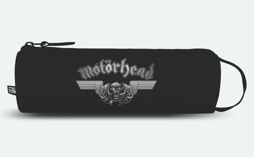 Motorhead - Hammered - Pencil Case