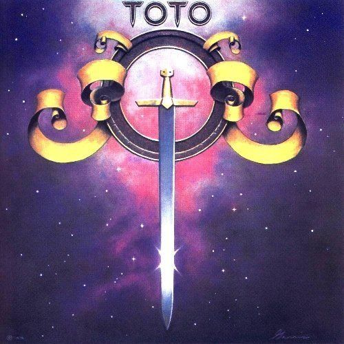 Toto - Toto (Rock Candy rem. w. bonus track) - CD - New