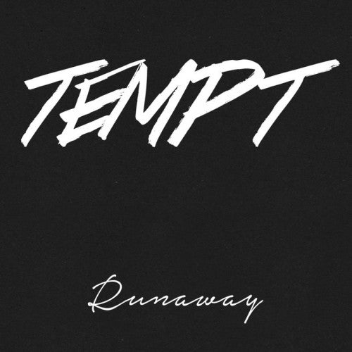 Tempt - Runaway (Rock Candy) - CD - New