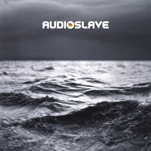 Audioslave - Out Of Exile - CD - New