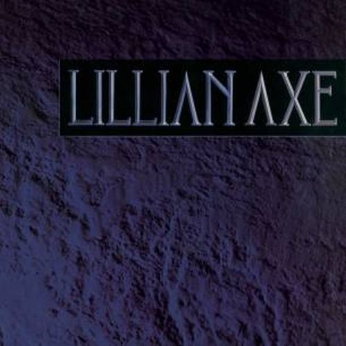 Lillian Axe - Lillian Axe (Rock Candy rem.) - CD - New