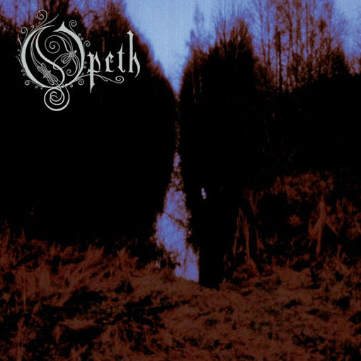 Opeth - My Arms, Your Hearse (2016 digi. reissue) - CD - New