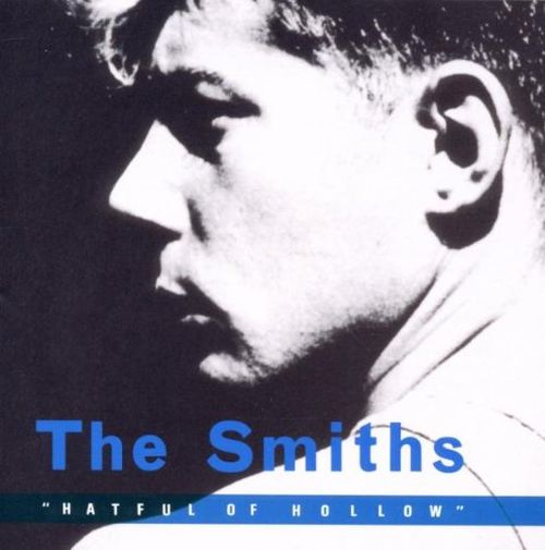 Smiths - Hatful Of Hollow (rem.) - CD - New