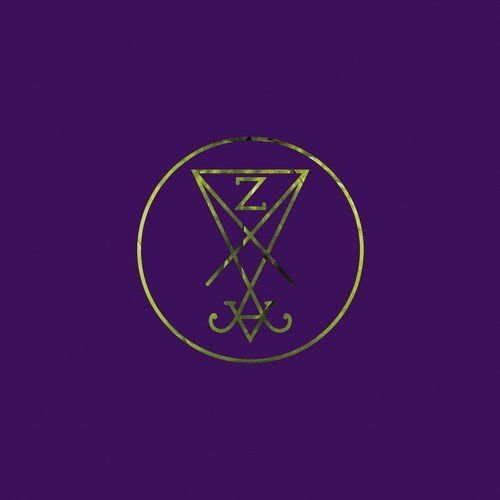Zeal And Ardor - Stranger Fruit - CD - New