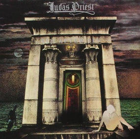 Judas Priest - Sin After Sin - CD - New