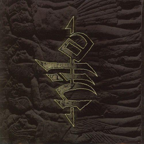 Nile - In Their Darkened Shrines - CD - New