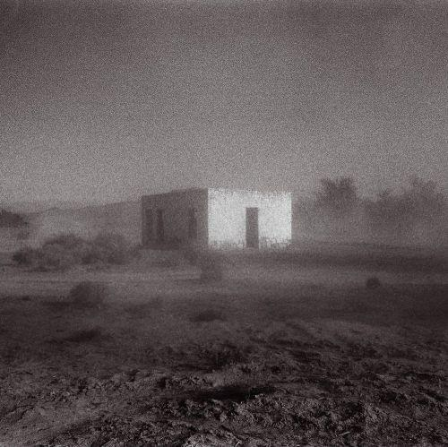 Godspeed You! Black Emperor - Allelujah! Dont Bend Ascend - CD - New