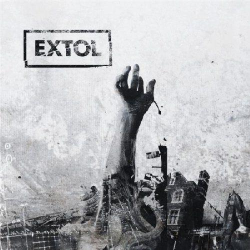 Extol - Extol (2013) - CD - New