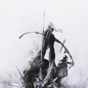 Linkin Park - Hunting Party, The - CD - New