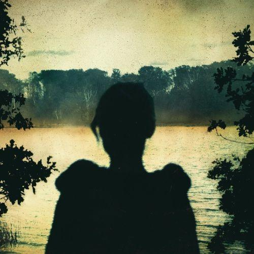 Porcupine Tree - Deadwing (2018 reissue) - CD - New