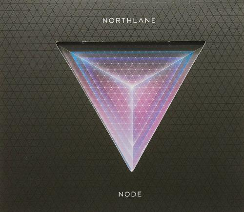 Northlane - Node - CD - New