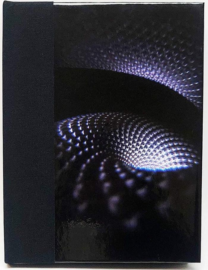 Tool - Fear Inoculum (Deluxe Book, 3D Graphics Cards, DL Card Edition) - CD - New